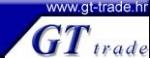 gt-trade_0