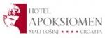 hotel-apoksiomen-mali-losinj