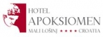 hotel-apoksiomen-mali-losinj_0