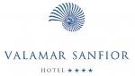 hotel-sanfior-rabac
