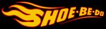 shoe-be-do
