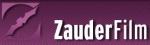 zauder-film
